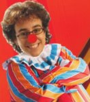 lorraine-jordan-clown